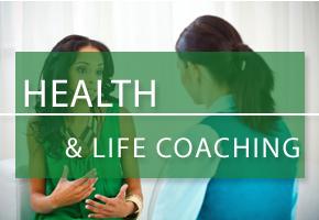 health n life coach