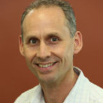 Dr. John Swatland