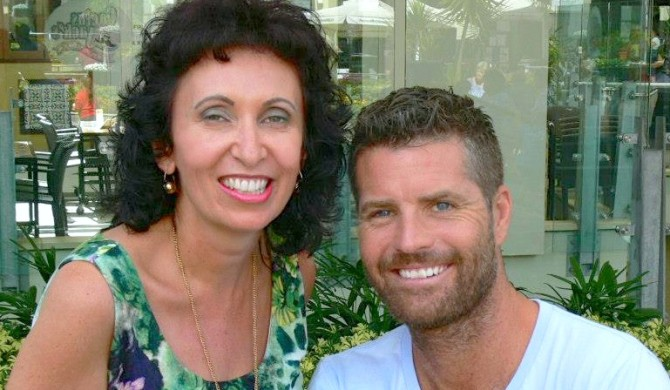 WHY PETE EVANS IS RIGHT IN EATING ACTIVATED NUTS!!